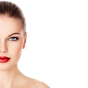 הסרת נגעי עור  שפירים מאזור העיניים, הפנים ומקומות  אחרים – ללא ניתוח